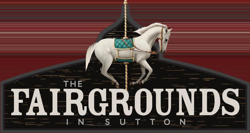 Fairgrounds-logo