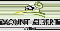 Mount-Albert-Estates-logo
