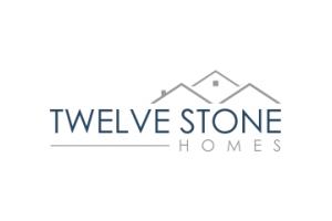 twelve-stone